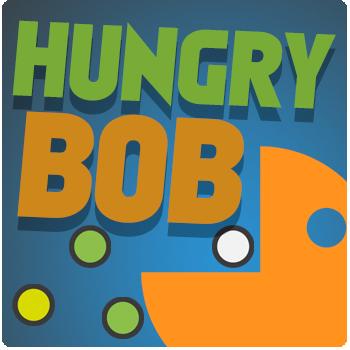 Голодный Боб