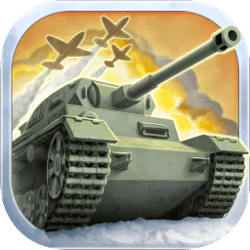 1941 Замороженный фронт