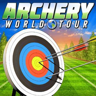 Мировой тур по стрельбе из лука