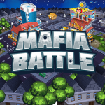 Битва мафии