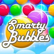 Умные пузыри