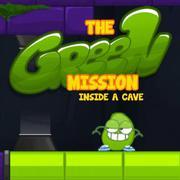 Зеленая миссия