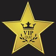 VIP-викторина