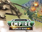 Империя: Мировая война 3
