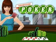 Goodgame Покер