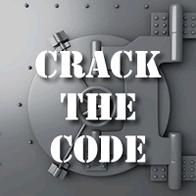 Взломать код