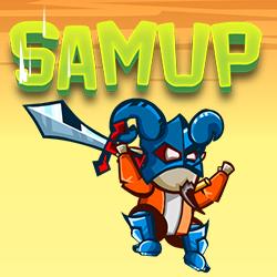 Самап